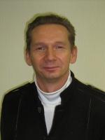 Матвеев Александр Владимирович, тренер Московской Школы Бизнеса