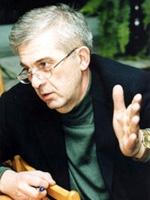 Кеворков Владимир Владимирович, тренер Московской Школы Бизнеса