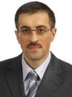 Клименко Сергей Александрович, тренер Московской Школы Бизнеса
