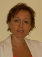 Панова Наталья Анатольевна, тренер Московской Школы Бизнеса