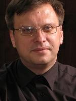 Дударев Сергей Владимирович, тренер Московской Школы Бизнеса