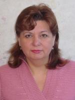 Суханова Галина Васильевна, тренер Московской Школы Бизнеса