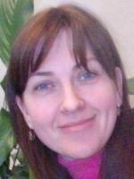 Куликовская Анна Леонардовна, тренер Московской Школы Бизнеса