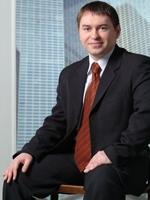Линник Кирилл Владимирович, тренер Московской Школы Бизнеса
