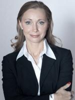 Шелягина Татьяна Витальевна, тренер Московской Школы Бизнеса