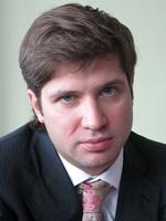 Таранов Вячеслав Николаевич, тренер Московской Школы Бизнеса