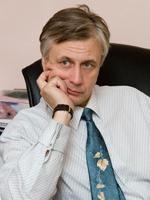Соколов Павел Леонидович, тренер Московской Школы Бизнеса
