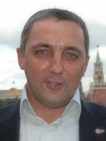 Малыгин Андрей Вадимович, тренер Московской Школы Бизнеса