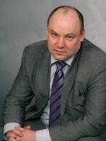 Андреев Сергей Владимирович, тренер Московской Школы Бизнеса