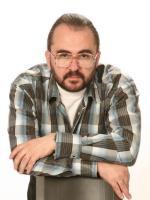 Пронин Александр Евгеньевич, тренер Московской Школы Бизнеса