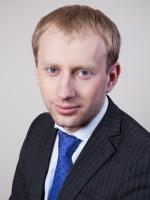 Линченко Николай Анатольевич, тренер Московской Школы Бизнеса