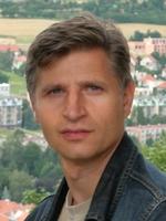 панченко владимир юрьевич псков биография