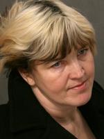 Наумова Светлана Викторовна, тренер Московской Школы Бизнеса
