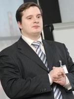 Жданухин Дмитрий Юрьевич, тренер Московской Школы Бизнеса