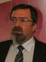 Семенов Александр Семенович, тренер Московской Школы Бизнеса