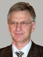 Котомкин Виктор Николаевич, тренер Московской Школы Бизнеса