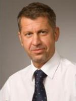 Неучев Андрей Викторович, тренер Московской Школы Бизнеса