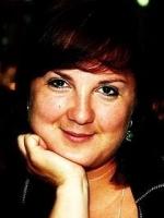 Гончарова Наталья Станиславовна, тренер Московской Школы Бизнеса