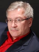 Овсянкин Игорь Васильевич, тренер Московской Школы Бизнеса