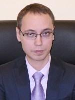 Шаройкин Юрий Владимирович, тренер Московской Школы Бизнеса