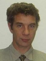 Вратенков Сергей Дмитриевич, тренер Московской Школы Бизнеса