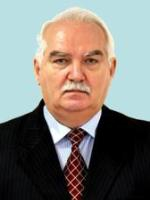 Футин Вячеслав Николаевич, тренер Московской Школы Бизнеса