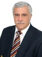 Stamos Triantafillou (Стамос Триантафиллу), тренер Московской Школы Бизнеса