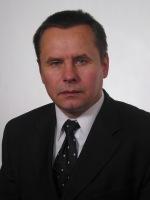 Апряткин Валентин Николаевич, тренер Московской Школы Бизнеса