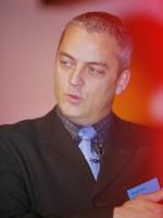 Daniel Schnödt (Даниэль Шнёдт), тренер Московской Школы Бизнеса