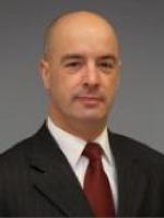 Jerome L' Host (Джером эль Хост), тренер Московской Школы Бизнеса
