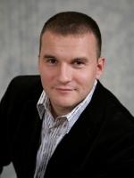 Волов Алексей Борисович, тренер Московской Школы Бизнеса