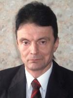 Даценко Александр Васильевич, тренер Московской Школы Бизнеса