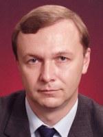 Кулагин Олег Анатольевич, тренер Московской Школы Бизнеса