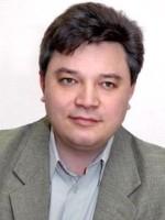 Наумов Константин Владимирович, тренер Московской Школы Бизнеса