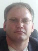 Рафиков Вячеслав Александрович, тренер Московской Школы Бизнеса