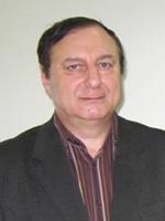 Басин Аркадий Аронович, тренер Московской Школы Бизнеса