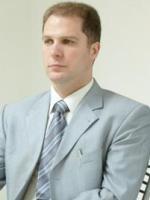 Цепов Георгий Викторович, тренер Московской Школы Бизнеса