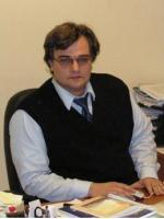 Федоров Егор Александрович, тренер Московской Школы Бизнеса