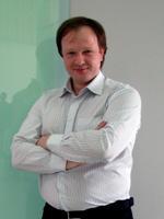 Серебряков Дмитрий Владимирович, тренер Московской Школы Бизнеса