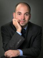 Суворов Евгений Дмитриевич, тренер Московской Школы Бизнеса