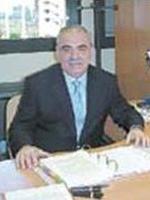 Fernando Turrión (Фернандо Турион), тренер Московской Школы Бизнеса