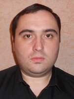 Назаров Александр Михайлович, тренер Московской Школы Бизнеса