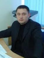 Невмержицкий Илья Владимирович, тренер Московской Школы Бизнеса
