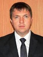 Якименко Василий Васильевич, тренер Московской Школы Бизнеса