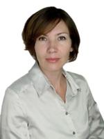 Карявкина Елена Анатольевна, тренер Московской Школы Бизнеса