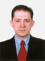Фитингоф Алексей Валерьевич, тренер Московской Школы Бизнеса