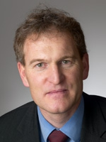 Prof. Dr. Bertram Lohmüller (проф. д-р Бертрам Ломюллер), тренер Московской Школы Бизнеса