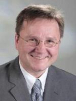 Dr. Roman Povalej (Д-р Роман Повалей), тренер Московской Школы Бизнеса