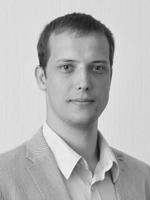 Поляков Кирилл Александрович, тренер Московской Школы Бизнеса