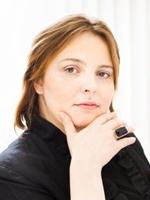 Сафарова Елена Юрьевна, тренер Московской Школы Бизнеса